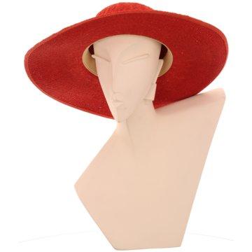 Barts Hüte, Mützen & Co. rot