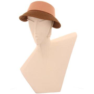 Barts Hüte, Mützen & Co. pink