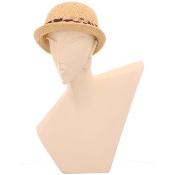 Barts Hüte, Mützen & Co. beige