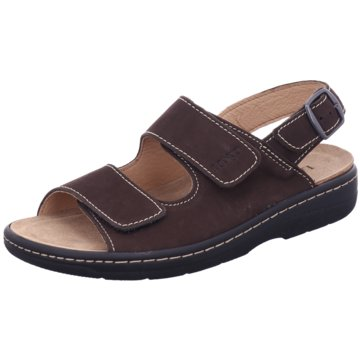 Longo Komfort Sandalen online kaufen |