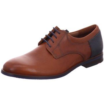 Herren Schuhe ReduziertSale Bei Herren Schuhe Bei Business Business ReduziertSale Herren pGqVLSUzM