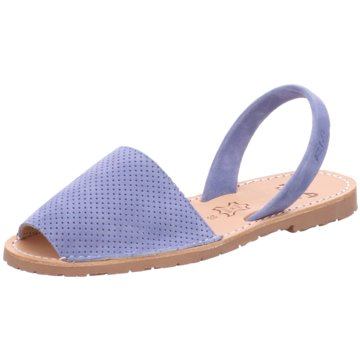 | Schuh Neumann Hannover Sandaletten für Damen