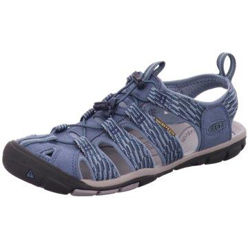 626d6fd00cdfce Keen Schuhe Online Shop - Schuhtrends online kaufen