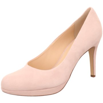 Högl Top Trends High Heels coral