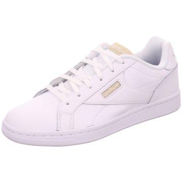 Reebok Schuhe jetzt im Online Shop günstig kaufen |