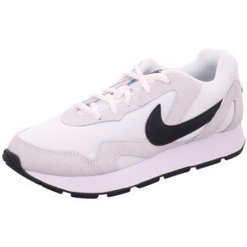 Nike Sale Damenschuhe jetzt reduziert online kaufen