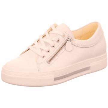 Christian Dietz Schuhe für Damen online kaufen |