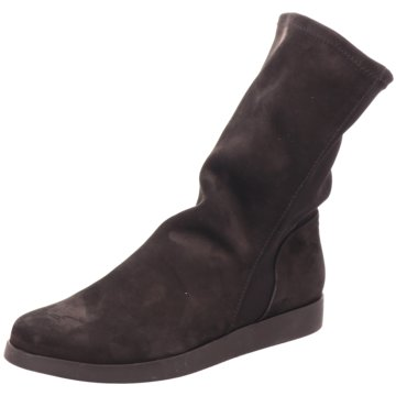 74434c26fe6f38 Arche Schuhe Online Shop - Schuhtrends online kaufen