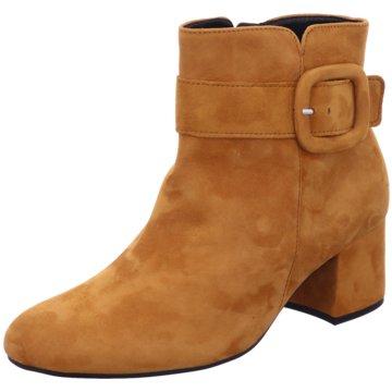reputable site fd622 bc374 Gabor Sale - Stiefeletten für Damen reduziert online kaufen ...