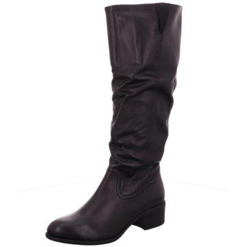 5bba074b130bd SPM Stiefel für Damen jetzt günstig online kaufen | schuhe.de