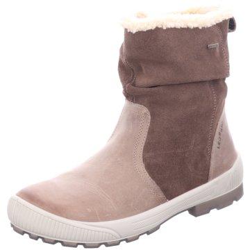 39 Gr. Stiefel Stiefel Stiefelette Damen Nr. Sabalin 995 9 S