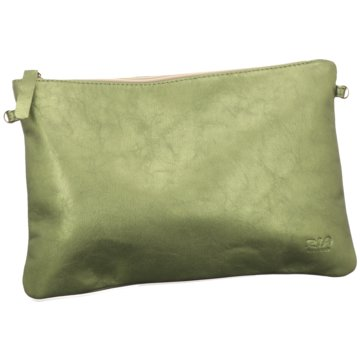Ria Menorca Taschen grün