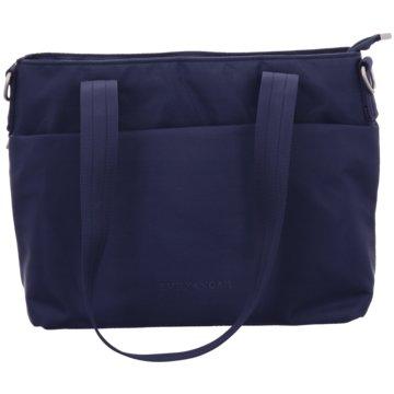Suchergebnis auf für: BULLBOXER: Schuhe & Handtaschen