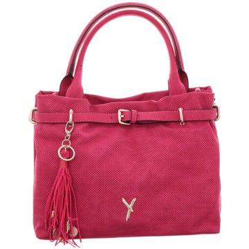 Suri Frey Handtasche pink