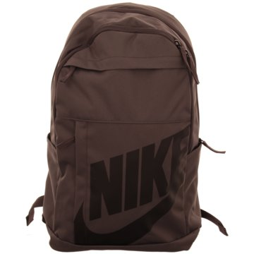 Nike Taschen Damen grau