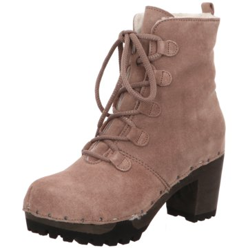 wholesale dealer 57a6a b4938 Softclox Schuhe Online Shop - Schuhe online kaufen | schuhe.de