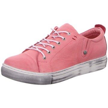 f6c396fd8a7a Andrea Conti Schuhe Online Shop - Schuhe online kaufen | schuhe.de