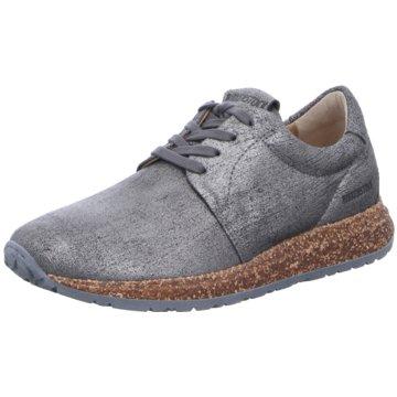 7605d28efade04 Birkenstock Schuhe Online Shop - Trends online kaufen