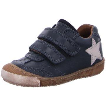 Volumen groß autorisierte Website Online bestellen Bisgaard Schuhe Online Shop - Schuhtrends online kaufen ...