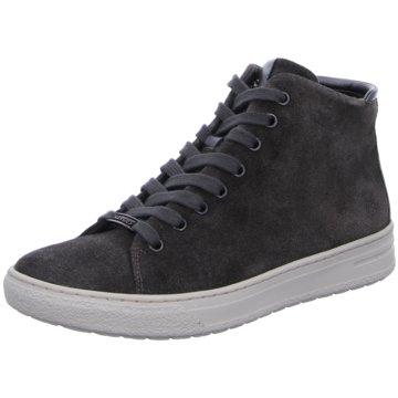 Hartjes Sneaker High grau