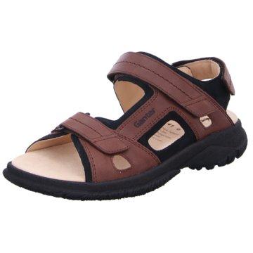 Ganter Herren Schuhe kaufen | Zumnorde Onlineshop