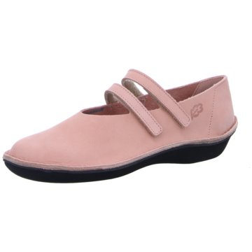 buy online e0d93 bbca5 Loint's of Holland Komfort Slipper für Damen online kaufen ...
