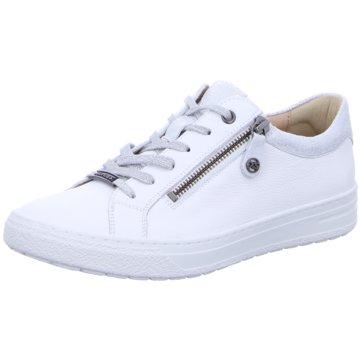 00e7a216fd96fc Hartjes Schuhe Online Shop - Schuhtrends online kaufen