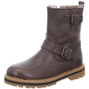Kaufen Schuhe Shop Bisgaard Online Schuhtrends odeCxB