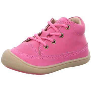 Vado Kleinkinder MädchenVadolino pink