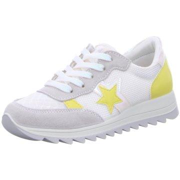 Imac Sneaker Low -