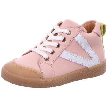 Bisgaard Kleinkinder Mädchen rosa