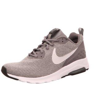 Nike Sneaker HighAir Max Motion LW SE grau