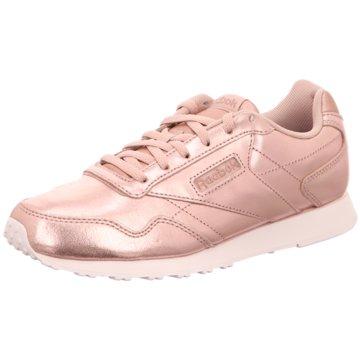 fca78932c846 Reebok Sale - Schuhe reduziert kaufen