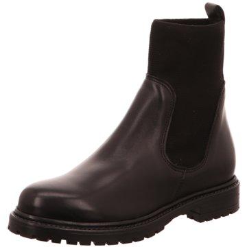 Sommerkind Chelsea Boot schwarz