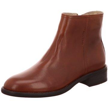 716da36ad0cbf8 Marc O Polo Stiefeletten für Damen günstig online kaufen
