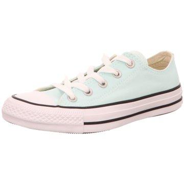 33f76d457e9f4 Converse Schuhe im Online Shop jetzt günstig kaufen