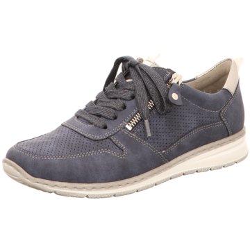 newest collection cbd47 a16f3 Jenny by ara Schuhe jetzt im Online Shop günstig kaufen ...