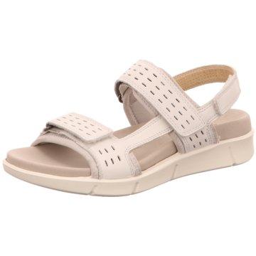 Legero Komfort Sandalen für Damen online kaufen |