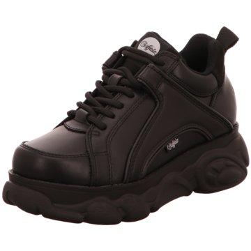 9a174a9f480829 Buffalo Schuhe Online Shop - Neue Trends online kaufen