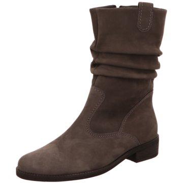 Gabor Sale - Stiefeletten für Damen reduziert online kaufen   schuhe.de 05f0817abe