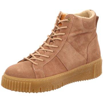Sommerkind Schuhe für Damen online kaufen  