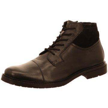 new style 133e1 398d2 schuhe.de   Schuh Bode - Lübeck - Stiefel & Boots für Herren