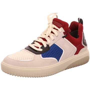 Skechers Sneaker High beige
