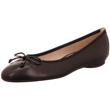 authorized site low cost new arrive Paul Green Ballerinas online kaufen | schuhe.de