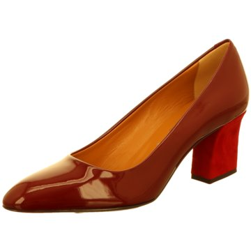 billig Schuhe von den Königen zu verkaufen erTNgT81