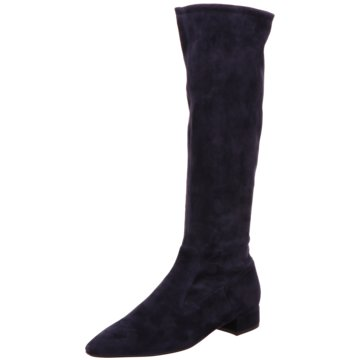 Peter Kaiser Klassischer Stiefel blau