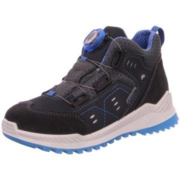 Ricosta Outdoor Schuh -