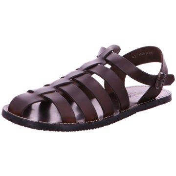 938c4717427e Sandalen für Herren jetzt im Online Shop günstig kaufen   schuhe.de