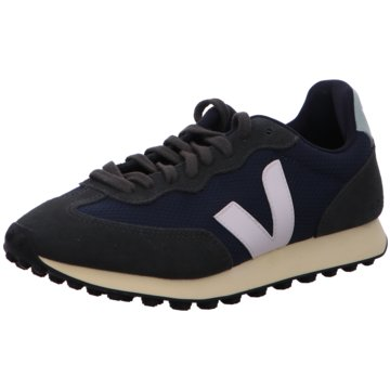 Veja Sneaker Low braun