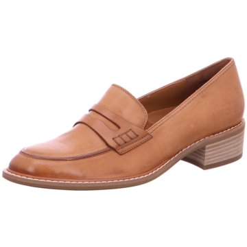 Paul Green Business Slipper beige